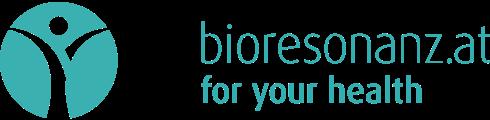 HOLOSAN® bioresonanz Logo