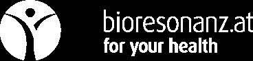 bioresonanz-logo-weiss